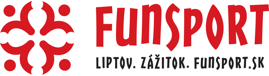 Funsport Logo